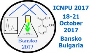 3rd International Conference on Natural Products Utilization 2017