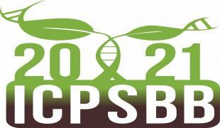 ICPSBB 2021