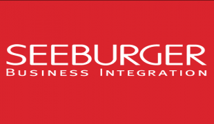 Seeburger Consulting Days
